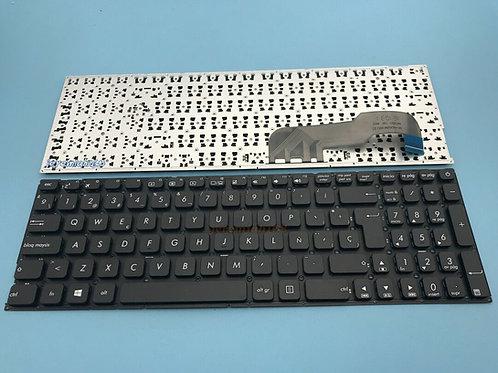 Teclado ASUS X541N X541NA X541NC X541S X541SA X541SC