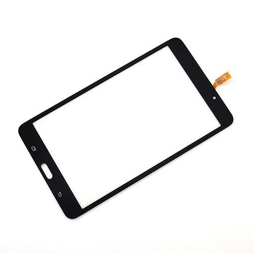 "Tactil Samsung 7"" Tab4"