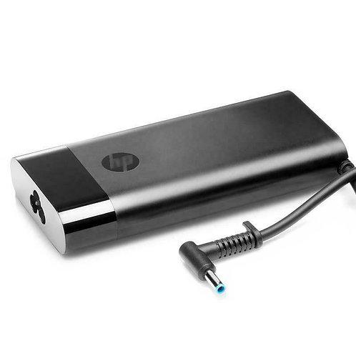 Cargador Original HP 135W  19.5V 6.9A Punta Azul