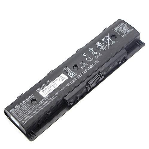 Batería HP ENVY PI06 14 14z 14t 15 15t Pavilion 17z 710417-001