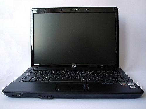 Carcasas HP Compaq 6730s