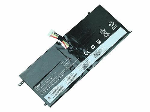 Batería  Lenovo ThinkPad X1 Carbon 3444 3448 3460 45N1071 X1C