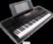 teclado arranjador 7200.png