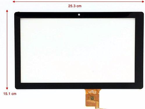 """LCD 9.7"""" Ipad 5"""