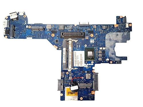 Motherboard Dell Latitude E6320 i5-2520M 2.50GHz