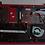 Thumbnail: Carcasas HP X360 11-N010LA