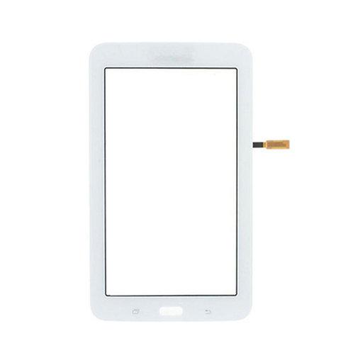 "Tactil Samsung Tab E 7"""