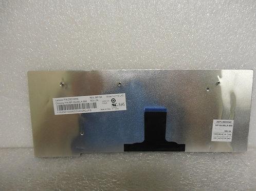 Teclado genuino Lenovo S10-3 25010056
