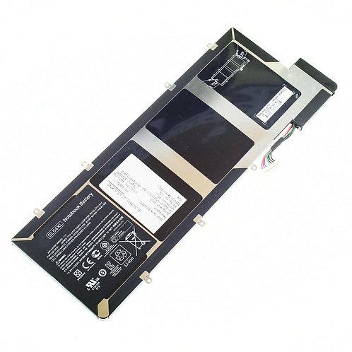 Bateria SL04XL HP Envy Spectre 14-3000 665054-171