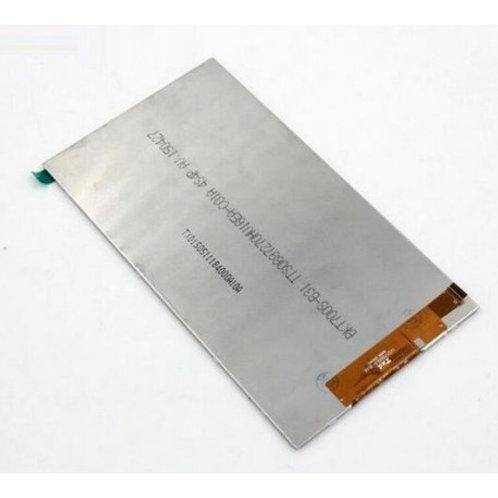 """LCD + tactil 7"""" Alcaltel Pixi 7"""