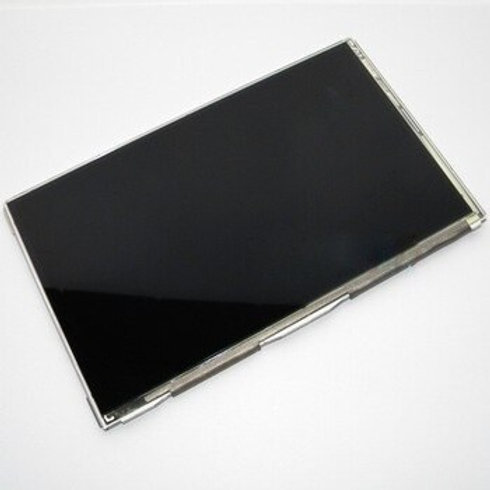"LCD 7"" 30P tablet verykool rca"