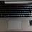 Thumbnail: Carcasas Asus S550CA