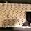Thumbnail: HP Pavilion DV9000