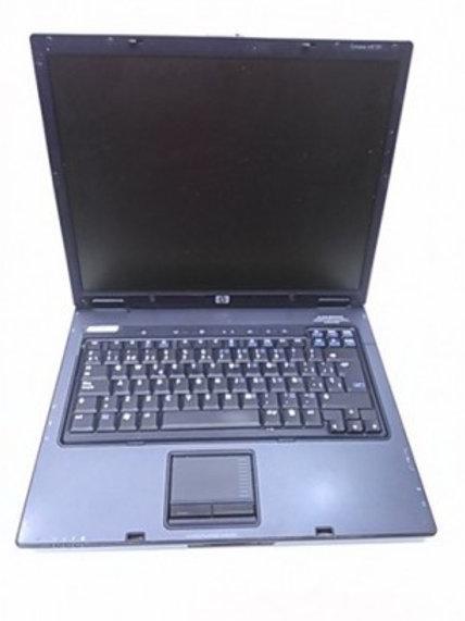 Carcasas HP Compaq NC6120