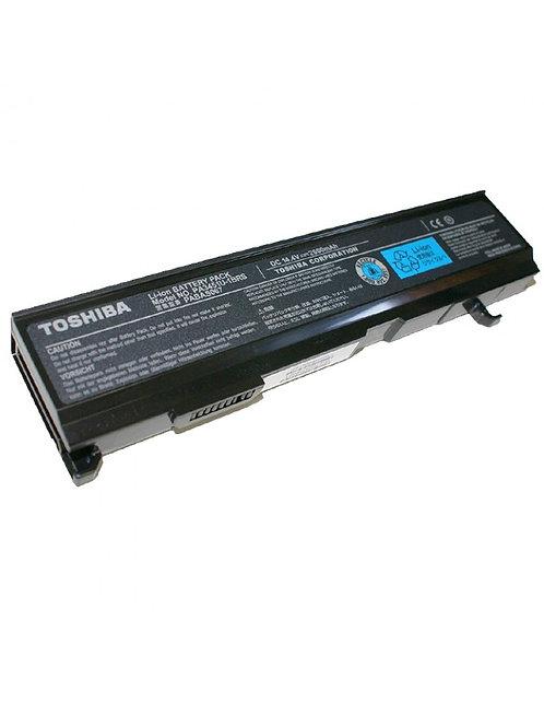 Batería TOSHIBA PA3451U-1BRS