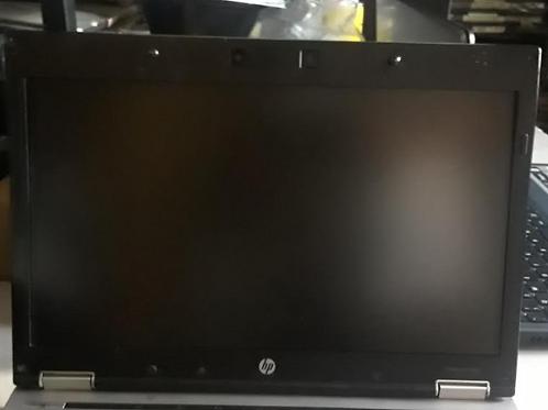 LCD HP 14.0 30 pin EliteBook 8440p