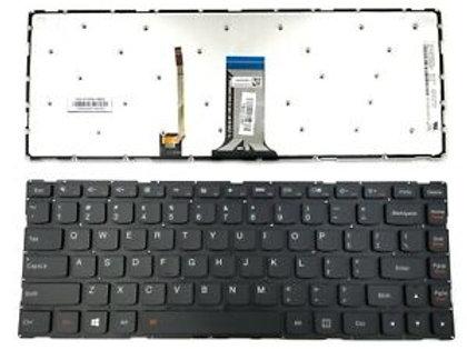 Teclado Lenovo Flex 3-1435