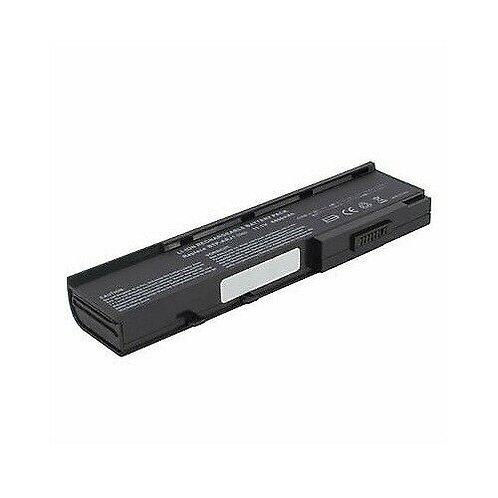 Batería ACER generica 45Wh TravelMate 2440