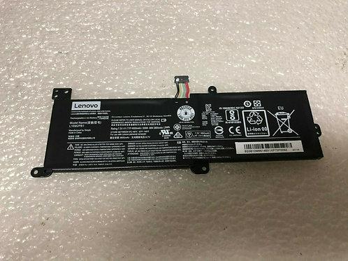 Bateria Lenovo L16M2PBI   320-14IAP