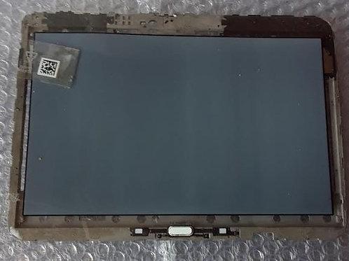Carcasa tab 3 frontal Samsung