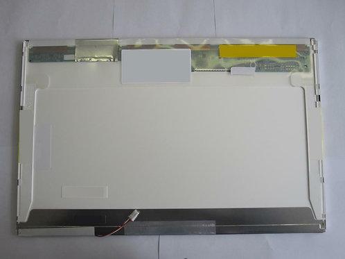 "Pantalla LCD SCREEN 15.4"" 30P"
