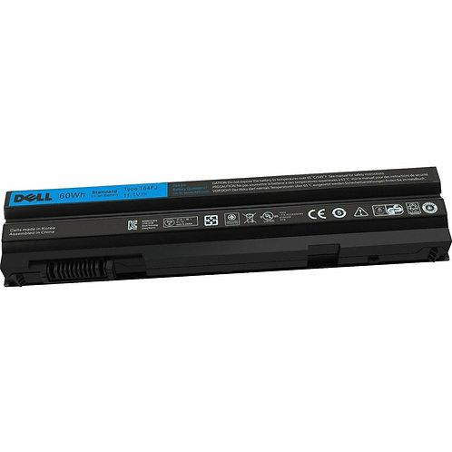 Bateria Dell T54FJ E5420 E6430 E652 E5430