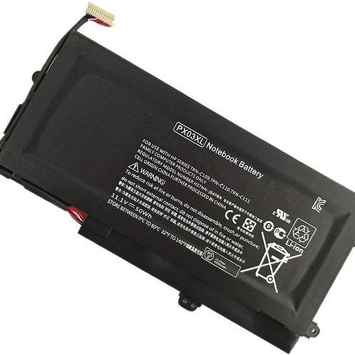 Batería PX03XL Para HP