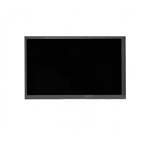 """LCD 7"""" 3G T 2P"""