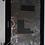 Thumbnail: Carcasas Samsung NP300E4C