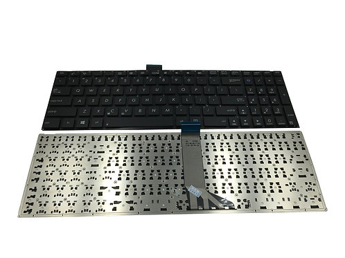 Teclado Asus Ingles X502 X502C X502CA