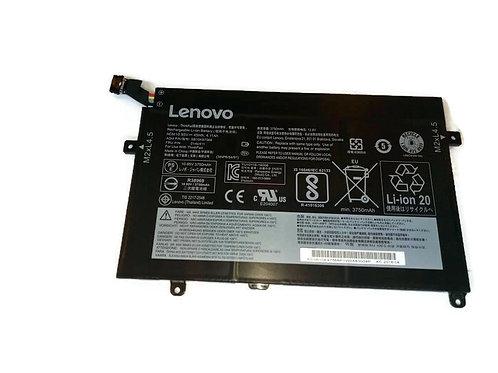 Bateria Lenovo M2XL4.5