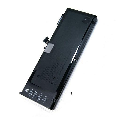 Bateria Apple A1286 Original