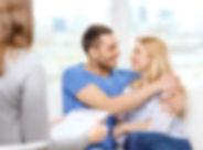 terapia de casal.jpg