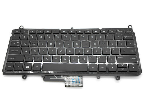 Teclado HP Pavilion TouchSmart 11-E 11-E015DX 11-E010AU E030SA