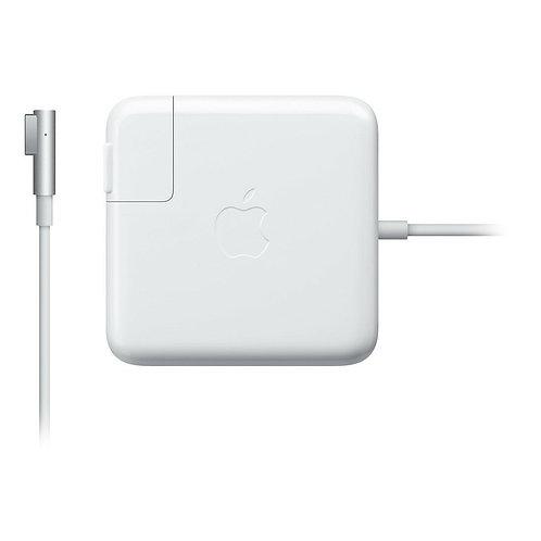 Cargador Apple Original 60W MagSafe1 Adapter MacBook Pro A1184 A1330 A13