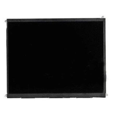 """LCD 9.7"""" Ipad 2"""
