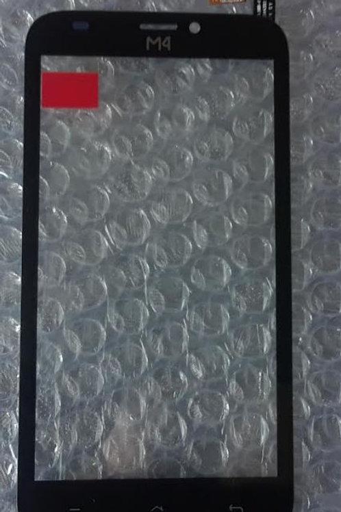 Tactil celular M4
