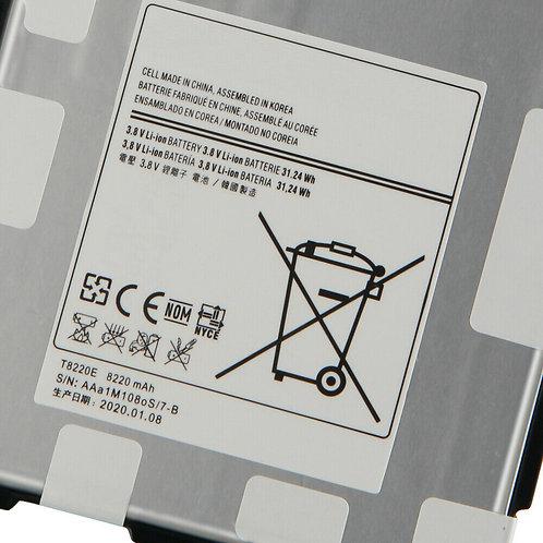 Batería SAMSUNG Galaxy Note 10.1
