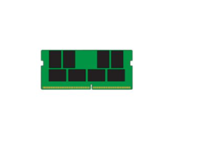 Memoria Ram de 8GB DDR3 2RX8 PC3L-12800S-11-1F3