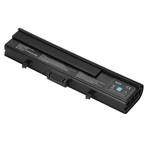 Batería Dell XPS Generica M1530 1530 RU033 0GP975 TK330 UM230 0TK363 RU006