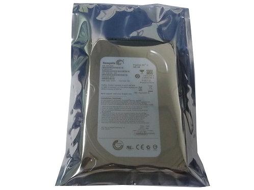 """Disco Duro Seagate Pipeline ST3500414CS 500GB 16MB Cache 3.5"""" SATA2 PC"""