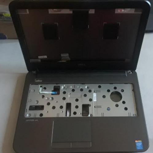Carcasas Dell Latitude E3440