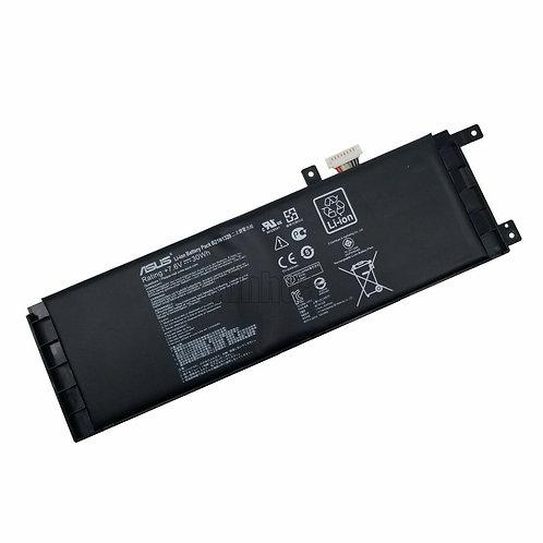 Batería ASUS B21N1329 X453 X453M X403M X503M X553M D553M F453