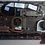 Thumbnail: Carcasas Dell Inspiron 14-5100