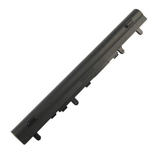 Bateria ACER Generica V5-431 V5-471 V5-531 V5-551 V5-571
