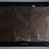 Thumbnail: Carcasas Samsung NP300E5L