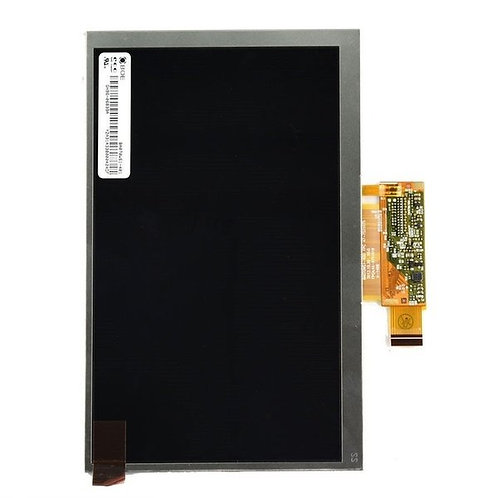 LCD SAMSUNG SMP-T116