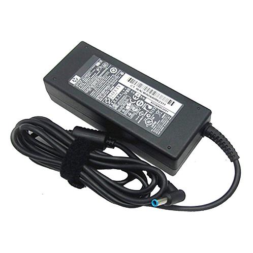 Cargador HP 90W 19.5V 4.62A