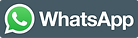 CONCEITO_Whatsapp.png