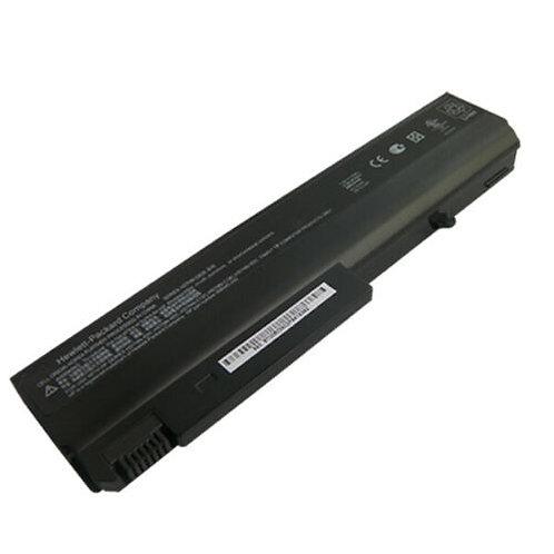 Bateria HP  generica NC6120 NC6220 NC6230 6710b nx6320
